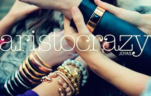 aristocrazy_dest